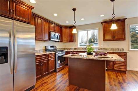 kitchen design tips style kitchen design style tips only the pros