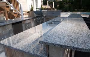 granite outdoor kitchen class marble granite