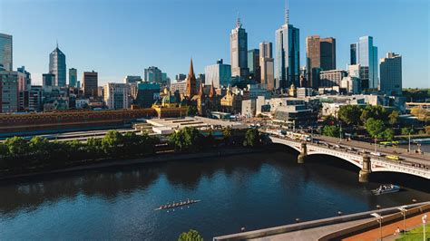 what to do in melbourne tourism australia