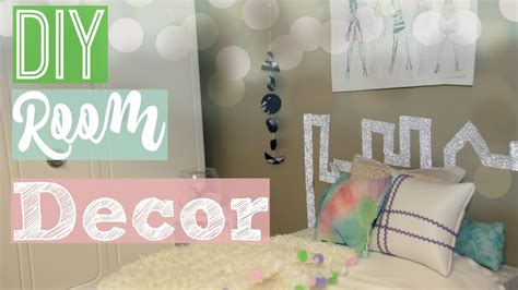 diy room decor for your american girl doll youtube diy room decor diy american girl doll room decor 2016