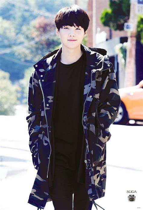 Casing Handphone Kpop Nct 127 The 2nd Mini Album Jaehyun got7 photo poster a3 bromide kpop gift jb