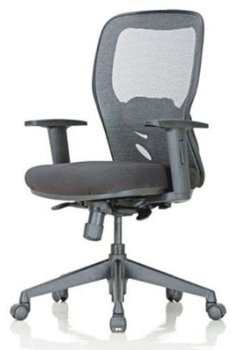 where can i get modern furniture for my home and office in
