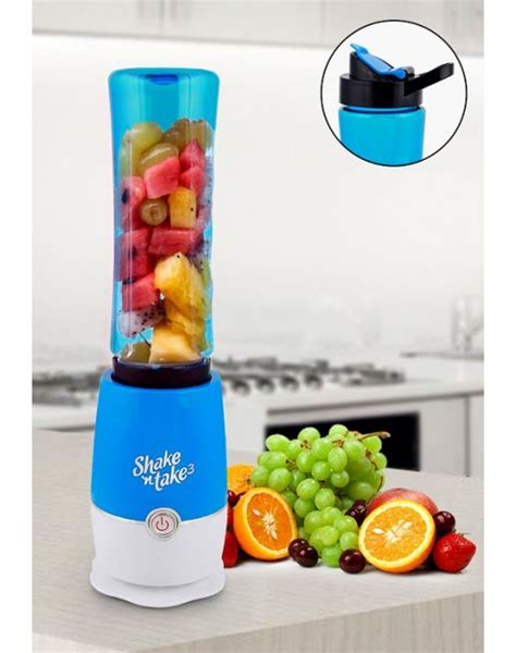 Blender Shake N Take Portable Shake N Take Blender