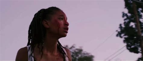 willow smith videos willow smith stars in new music video for zhu and tame