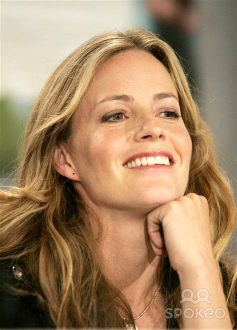 elisabeth shue old hot women over 50 years old you would bang lots of pics