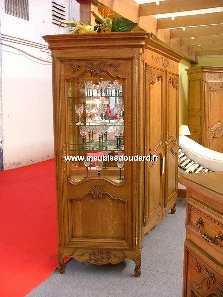Meubles Bas Salon 1009 by Argentier Normand R 201 F Des 1 Porte