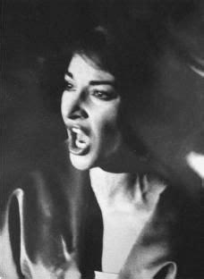 465 best La Divina: Maria Callas images on Pinterest