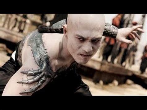 film action fiksi 2015 meilleurs films d action 2015 bon film d action 2015