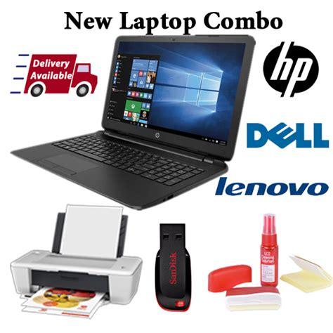 best buy laptop best buy laptops on sale