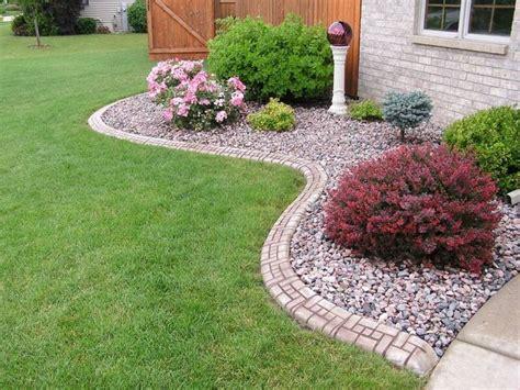 1158 best front yard landscape ideas images on pinterest