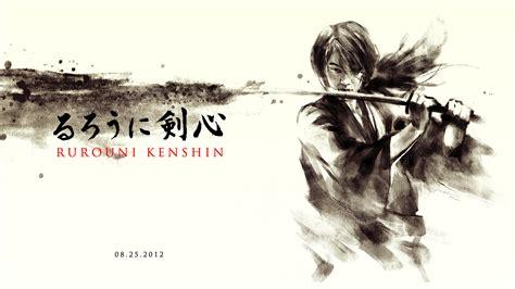 film semi samurai japan movie 2012 2014 るろうに剣心 明治剣客浪漫譚 rurouni kenshin