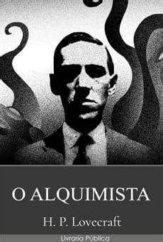 O Alquimista - Baixar Livros Grátis - PDF, ePUB e MOBI