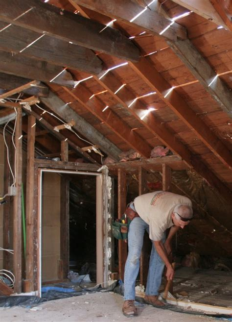 Cost To Gut A House To The Studs | cost to gut a house to the studs remodel project gut rehab