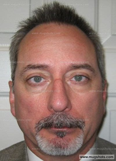 Botetourt County Arrest Records Franklyn Gisiner Mugshot Franklyn Gisiner Arrest Botetourt County Va