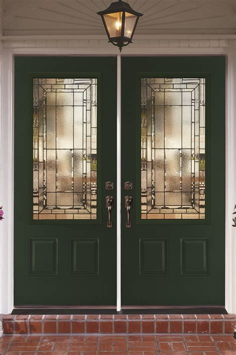 Masonite Doors Exterior Pin By The Home Depot On Make An Entrance Pinterest