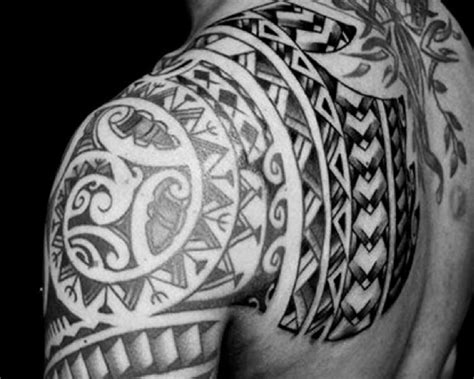aboriginal tribal tattoos cool tattoos bonbaden