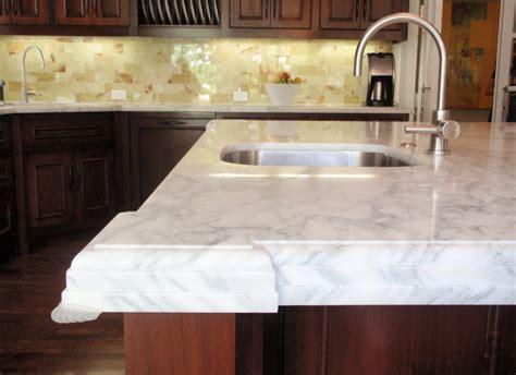 encimeras marmol encimera de m 225 rmol como el primer d 237 a tumudebledecocina