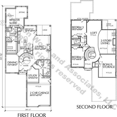 Patio Home Floor Plans by Patio House Plans Pdf Woodworking