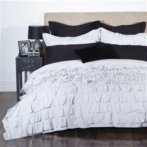 Bed Bath Beyond Duvet Sets All About House Design Bed Bed Bath And Beyond Xl