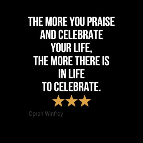 Birthday Quotes Wisdom Birthday Quotes 30 Wise And Funny Ways To Say Happy Birthday