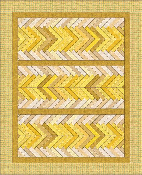 braids electric quilt 7 file