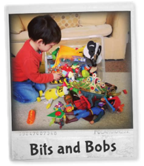Decoupage Stan Kenton - bits and bobs 28 images cbeebies bits and bobs bumper
