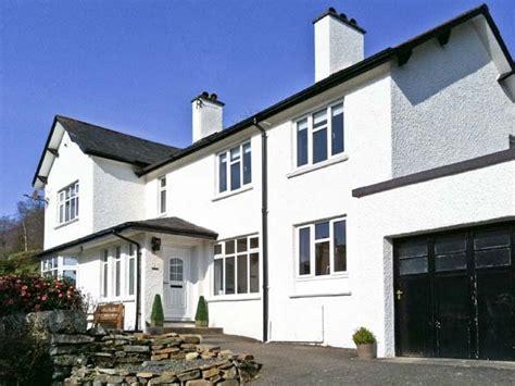 llechwedd family cottage in dolgellau selfcatering travel