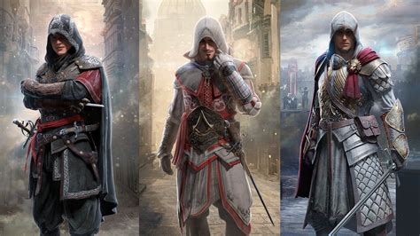 assassin s creed apk assassin s creed identity v2 8 2 mod apk