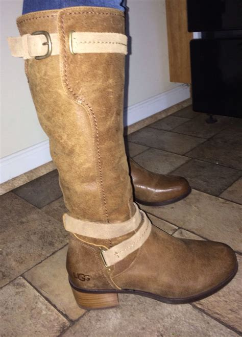 cheap uggs boots on sale 421 best images about uggs on ugg classic ugg