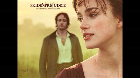 themes found in pride and prejudice pride and prejudice main theme dawn piano arrangement