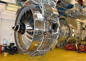 Does Rolls Royce Make Jet Engines Rolls Royce Jet Engine Members Gallery Mechanical
