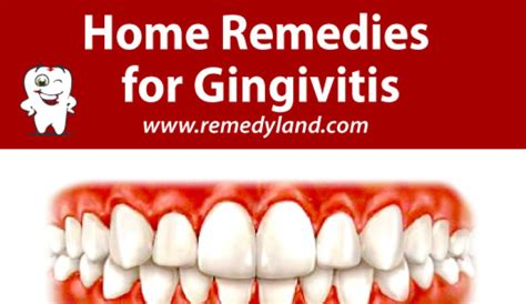 home remedies for bleeding gums hrfnd