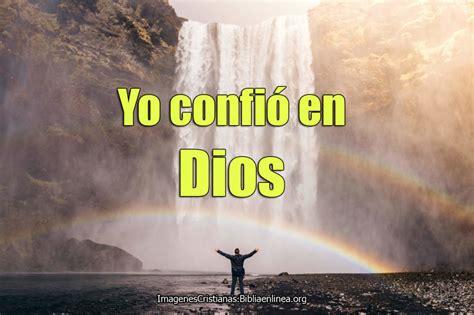 imagenes mensajes cristianos para facebook mensajes bonitos cristianos para facebook imagenes