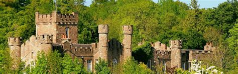 english castle on airbnb 16 vacation homes you can rent the best castles on airbnb cool material
