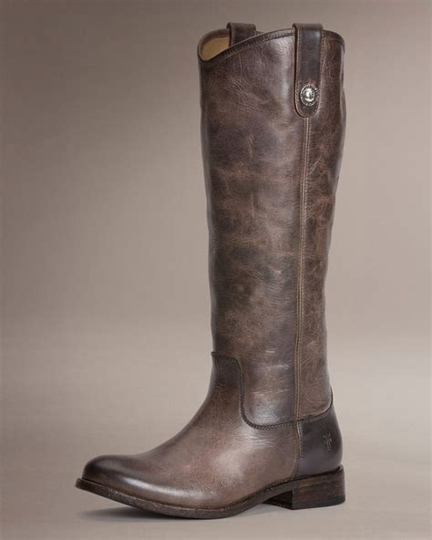 grey womens boots i these in black and the new grey color