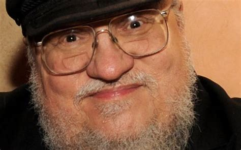 george r r martin s official a of thrones coloring book george rr martin before he was huffpost