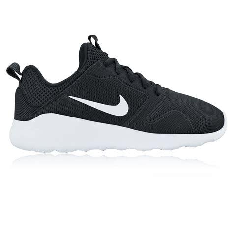 nike kaishi 2 0 running shoes ss16 40