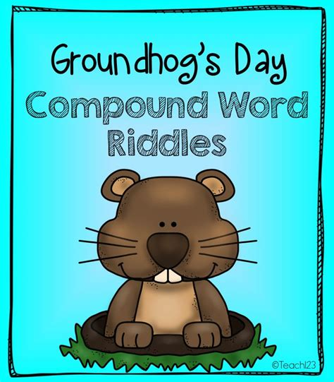 groundhog day free 1000 images about fantastic grade groundhog day on
