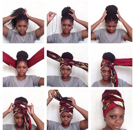healthy ways on wearing your hair to sleep to avoid this is a good way to sleep at night with your braids