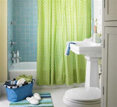 ideas para decorar el baño en navidad decorar el ba o para la navidad ba os fotos de ba os