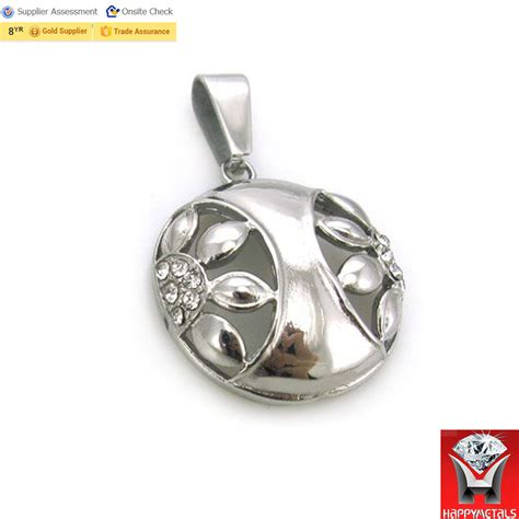 charms wholesale stainless steel pendant and charms wholesale buy pendant