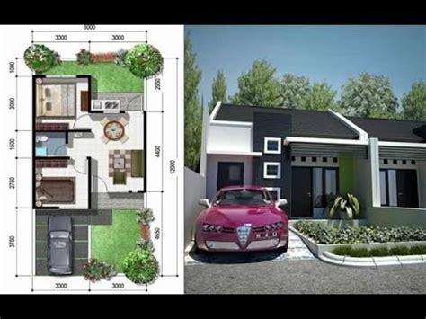 desain interior rumah youtube desain interior rumah minimalis type 36 72 desain rumah