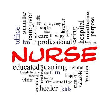 Home Business Ideas For Nurses 25 Best Ideas About National Nurses Week On