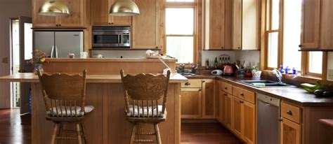 woodcraft kitchen cabinets master s touch woodworking kitchen cabinets custom