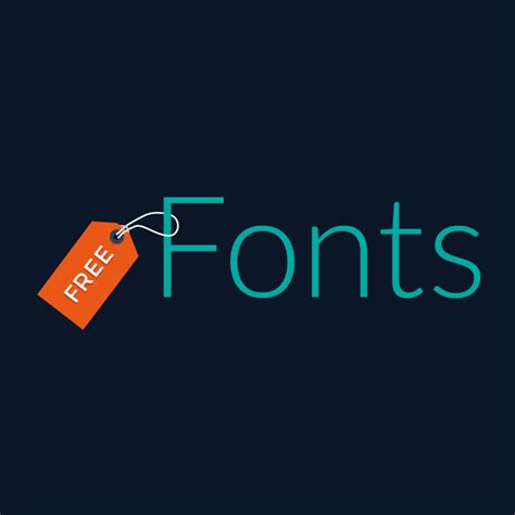 best font design 50 genius print ads with brilliant design techniques learn