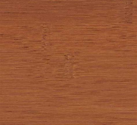bamboo color bamboo cork fsc oak fsc maple pine eucalyptus