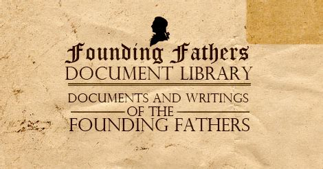 Type My Custom Essay On Founding Fathers by Creative Coursework Writing Service Essayservice Info