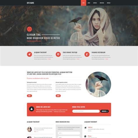 bootstrap themes psd free download bootstrap 3 psd download dbase iii download