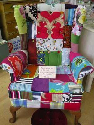 Funky Armchairs For Sale by 17 Best Ideas About Funky Chairs 2017 On