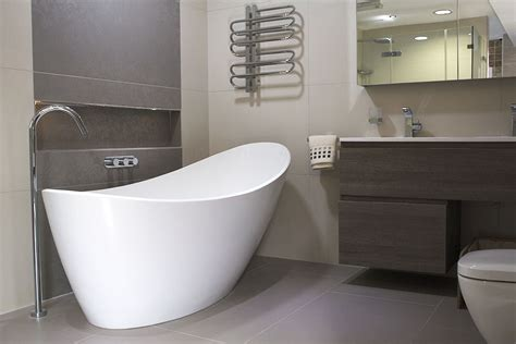 display bathroom new bathroom displays room h2o wareham showroom